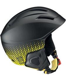Rossignol RH2 Squad Helmet
