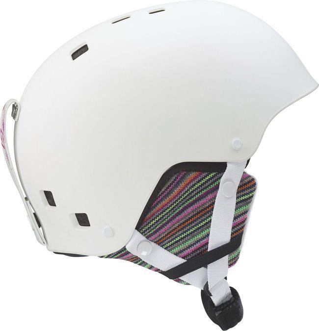 Salomon Salomon Kiana Jnr Helmet