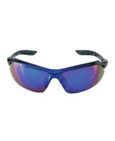 Aspex Sprite Glass Black/Royal Frame