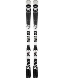 Rossignol Pursuit 700 Ti Ski inc NX 12 Konect Binding