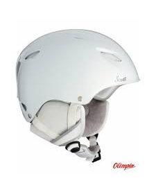 Scott Barricade Helmet