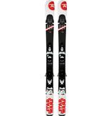Rossignol Rossignol Star Wars Ski Set