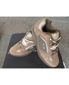 Oakley Soudough Skate Shoe