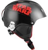 Rossignol Rossignol Comp J Star Wars Helmet