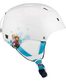 Rossignol Comp J Frozen Helmet