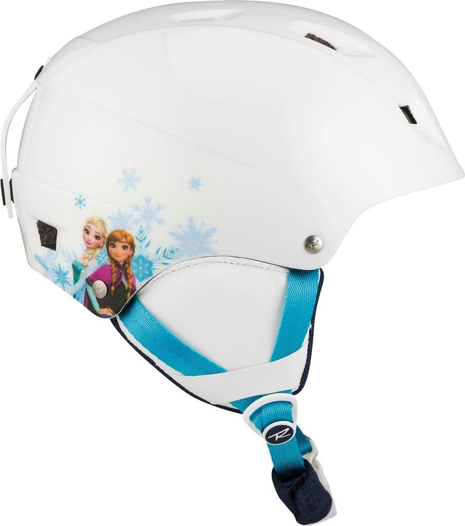 Rossignol Rossignol Comp J Frozen Helmet