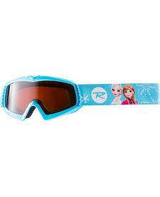 Rossignol Raffish S Frozen Goggle