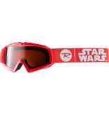 Rossignol Rossignol Raffish S Starwars Goggle