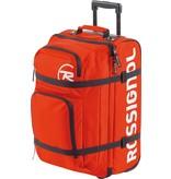 Rossignol Rossignol Hero Cabin Bag