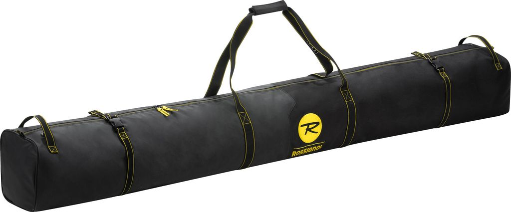 Rossignol Rossignol Soul 1P 190 Ski Bag