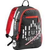 Rossignol Rossignol Star wars back to school pack