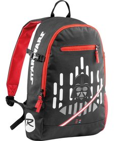 Rossignol Star wars back to school pack