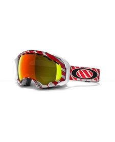 Oakley Splice Goggle