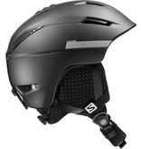 Salomon Salomon Ranger2 Helmet