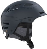Salomon Salomon QST Charge Helmet