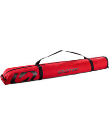 Salomon Extend 1pair Padded Ski Bag 165+20cm