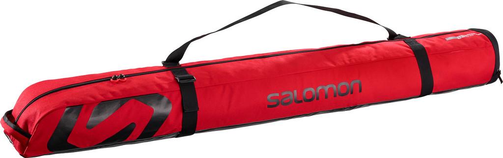Salomon Salomon Extend 1pair Padded Ski Bag 165+20cm