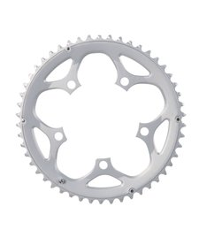 Shimano 50t Chainring 110pcd FC-4550-S