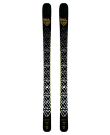Black Crows Daemon Ski