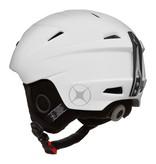 Manbi Manbi Park Kids Helmet