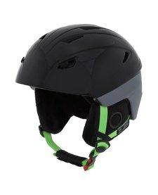 Manbi Park Helmet