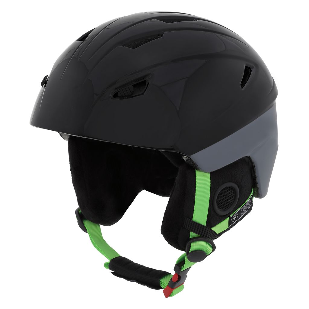 Manbi Manbi Park Helmet