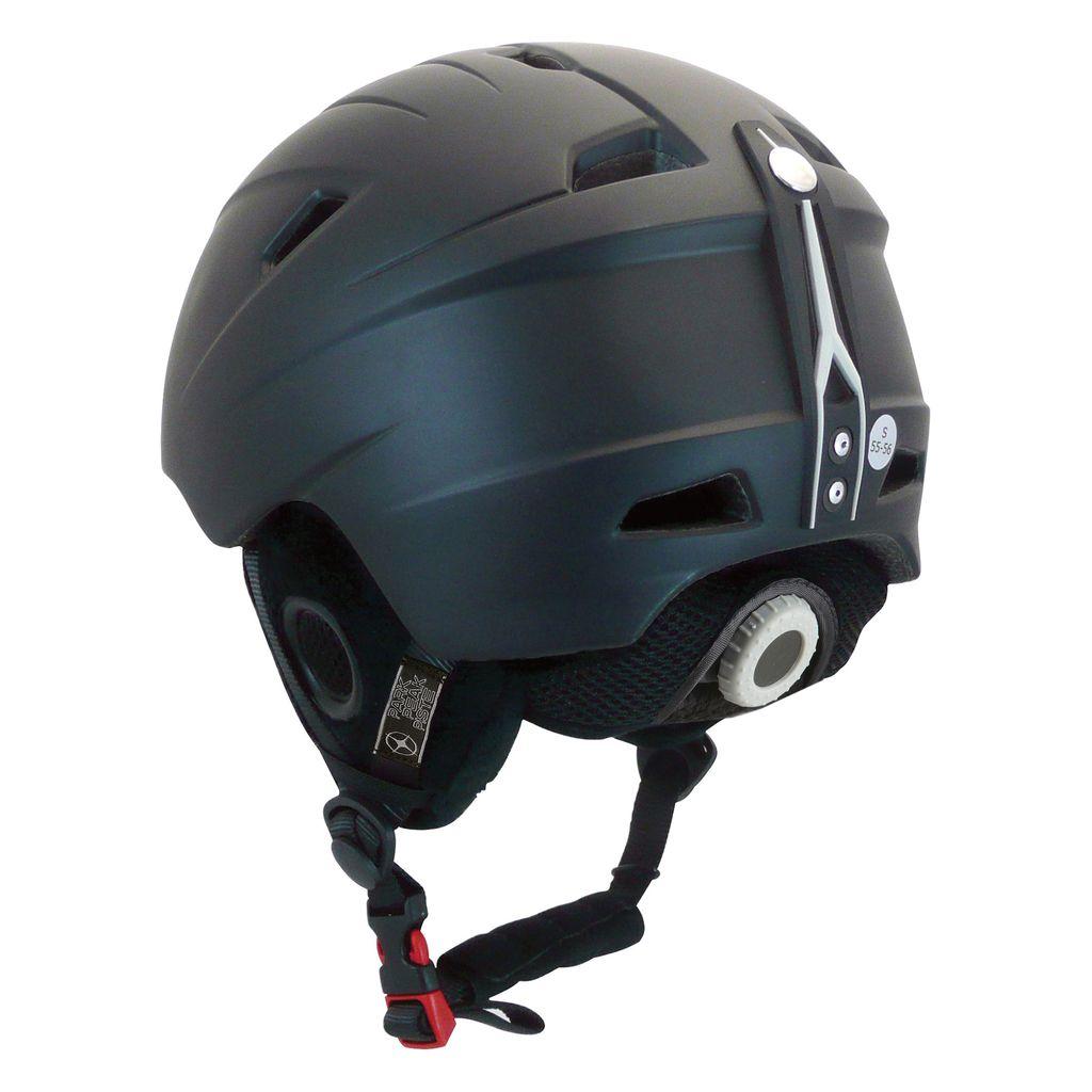 Manbi Manbi Park Junior Helmet
