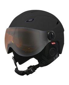 Manbi Park Visor Helmet