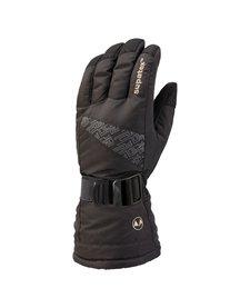Manbi Kids Motion Glove