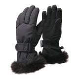 Manbi Manbi Angel Ladies Glove