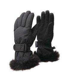 Manbi Angel Ladies Glove
