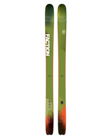 Faction Dictator 3.0 Ski