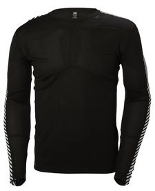 Helly Hansen Lifa Crew Mens