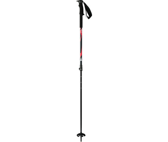 Atomic Atomic BCT Telescopic Pole