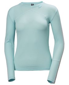 Helly Hansen Lifa Crew Womens