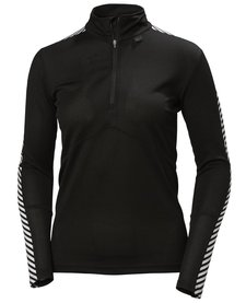 Helly Hansen Lifa 1/2 Zip Womens