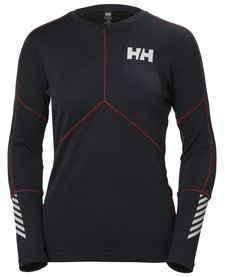 Helly Hansen Lifa Active Crew Womens