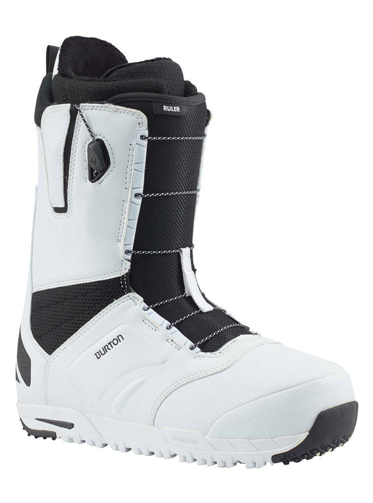 Burton Burton Ruler Snowboard Boot
