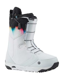 Burton Limelight Womens Snowboard Boot