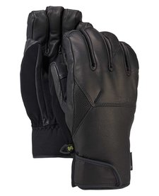 Burton Gondy Gore-Tex Leather Glove