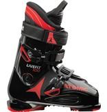 Atomic Atomic Live Fit 100 Ski Boot