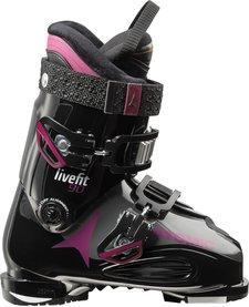 Atomic Live Fit 90w Ski Boot
