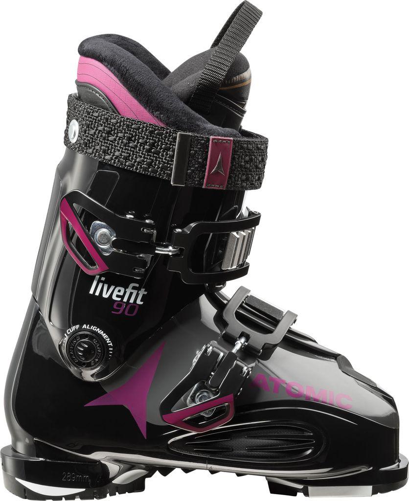 Atomic Atomic Live Fit 90w Ski Boot