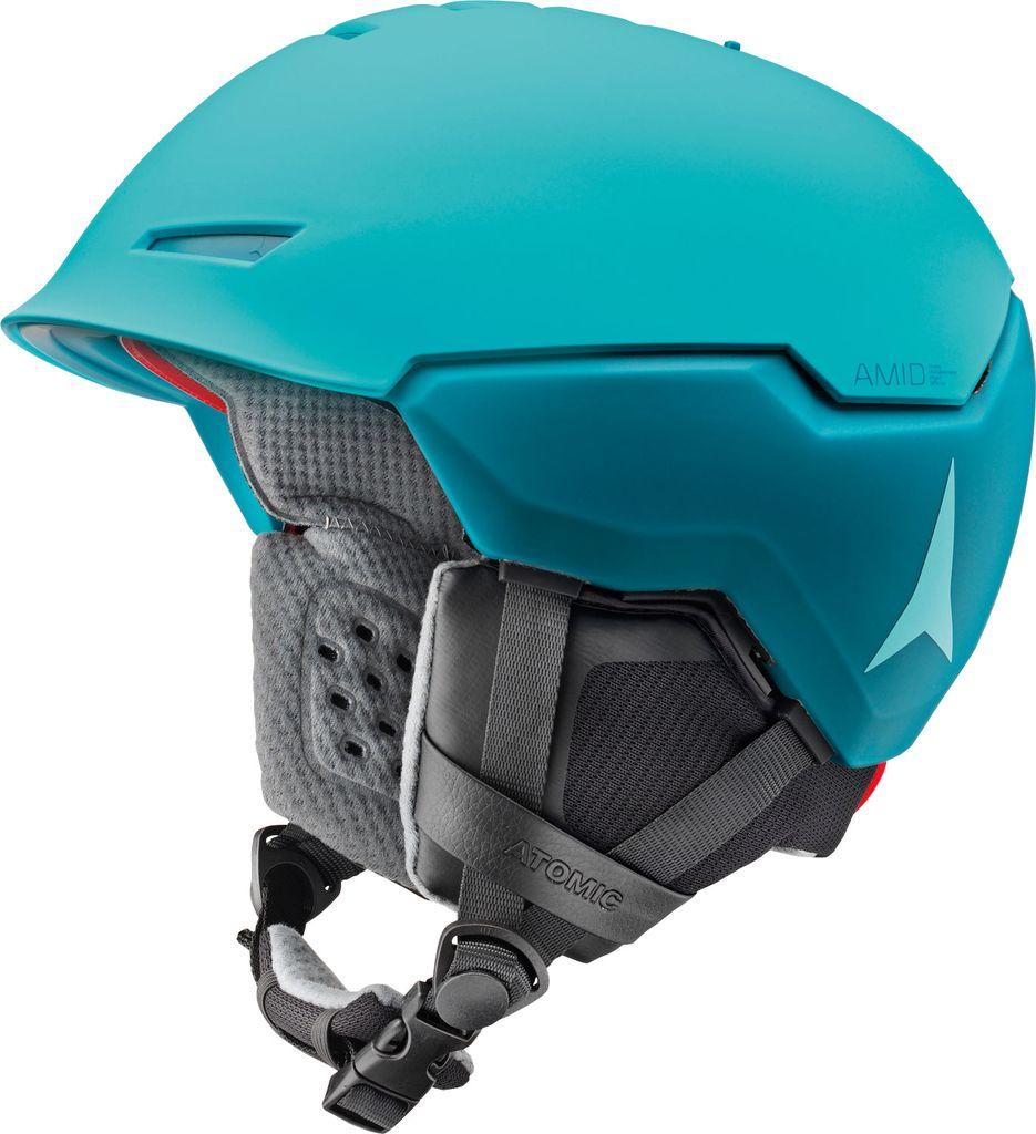 Atomic Atomic Revent+ Amid Helmet