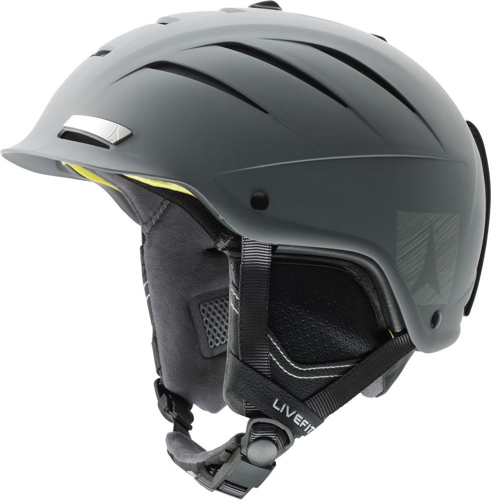 Atomic Atomic Nomad LF Helmet