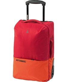 Atomic Cabin Trolley 40L Bag