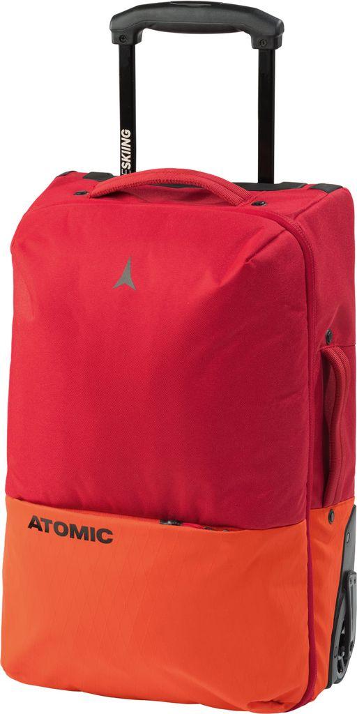 Atomic Atomic Cabin Trolley 40L Bag