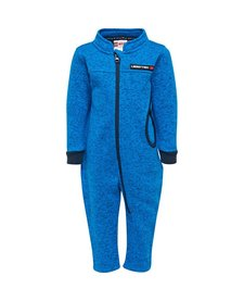 Lego Sofus Coverall Junior Fleece