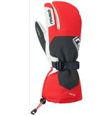 Reusch Reusch Lech Pro GTX Glove