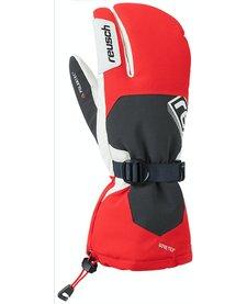 Reusch Lech Pro GTX Glove